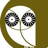 Observatoire Tunisien de l'Economie