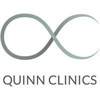 Quinn Clinics