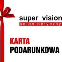 SUPER VISION Salon Optyczny
