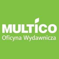 MULTICO Oficyna Wydawnicza