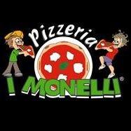 I Monelli Centrum