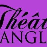 Théâtre En Anglais