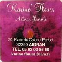Karine Fleurs