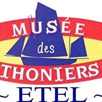Musée des Thoniers Etel