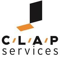 CLAP Services