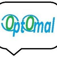 Optomal OPTYK Imielin