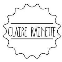 Claire Rainette - Créations textiles