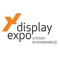Display Expo Sp.J.