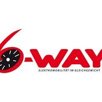 6-way Segway Tour Hannover