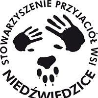 Stowarzyszenie Przyjaciół Wsi Niedźwiedzice