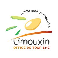Office de tourisme du Limouxin