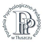Poradnia Psychologiczno-Pedagogiczna  w Tłuszczu