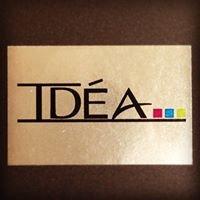 IDEA Vivre son intérieur