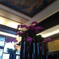 L'Hotel du Collectionneur