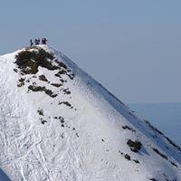 Casse Montagne - Guide nature randonnée