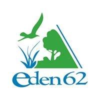 Eden62