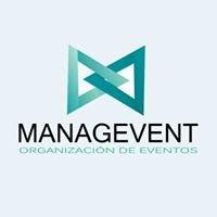 ManagEvent
