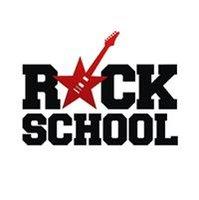 Rockschool.bg