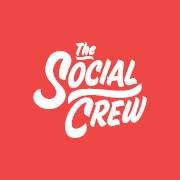 The Social Crew Event Agency