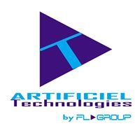 Artificiel technologies