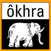 ôkhra | conservatoire des ocres et de la couleur