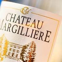 Château Margillière
