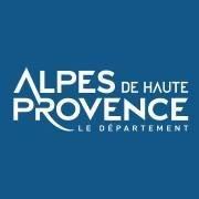 Département des Alpes de Haute-Provence