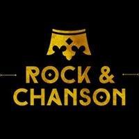 Rock et Chanson