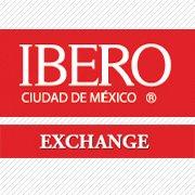 Ibero Exchange