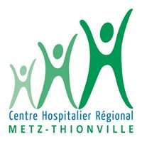 Hôpital de Mercy