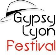 GypsyLyonFestival