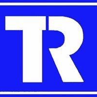 TR Rental Sp z o.o.