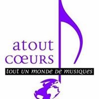 Festival Atout Coeurs Benquet