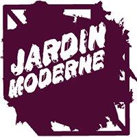 Le Jardin Moderne
