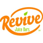 Revive Juice Bars España