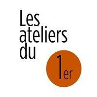 Cours et Ateliers Lyon 1er