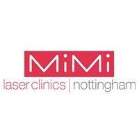 MiMi Laser Clinics