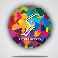 Rang Event Planners