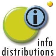 Drukarnia Info Distributions