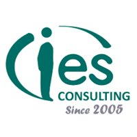 IES Consulting, Internships - Talent searchers providing experiences