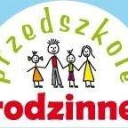 Przedszkole Rodzinne