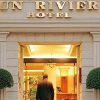 Sun Riviera Hotel Cannes
