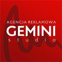 Gemini Studio