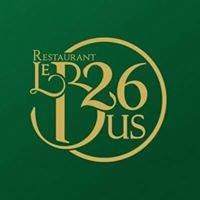 Le Bus 26