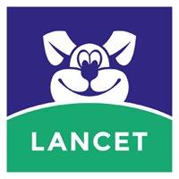 Lancet Klinika Weterynaryjna