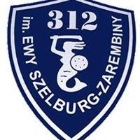 Szkoła Podstawowa nr 312 im. Ewy Szelburg-Zarembiny w Warszawie