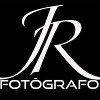 Jonatan Rodríguez Fotógrafo