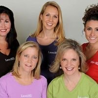 LaserMD Professional Skin Solutions