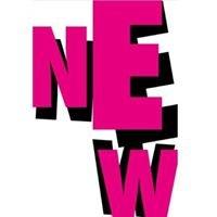 New - La comédie musicale improvisée / The Improvised Musical