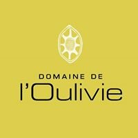 Domaine L'Oulivie